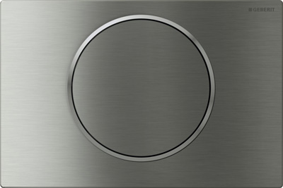 Geberit-Sigma10-stainless-steel