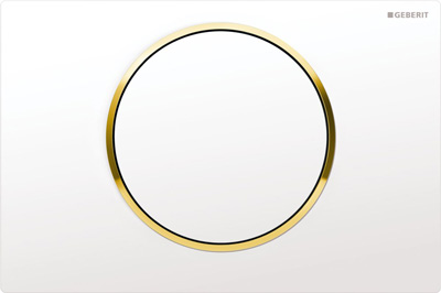 Geberit-Sigma10-white-gold