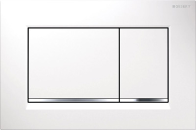 geberit-Sigma30-white-bright-chrome-white