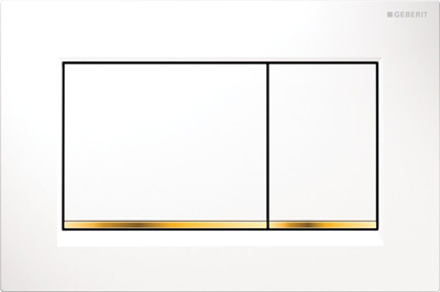 Geberit-Sigma30-white-gold