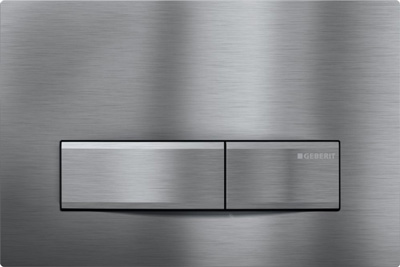 geberit-sigma50-brushed-chrome