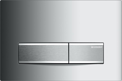 geberit-sigma50-polished-chrome