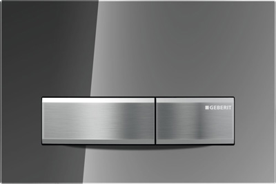 Geberit-Sigma50-smoked-glass