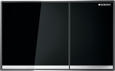 Geberit-Sigma60-black-glass