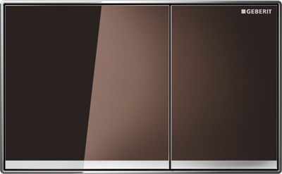 geberit-sigma60-umber-glass