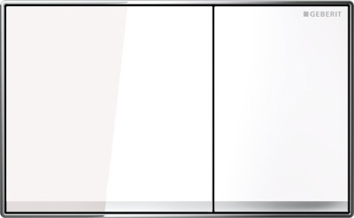 Geberit-Sigma60-white-glass