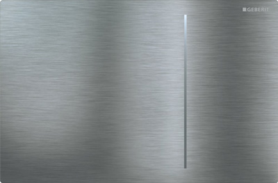geberit-sigma70-stainless-steel-brushed