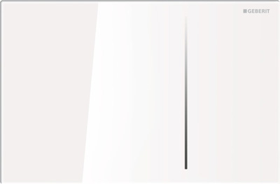 Geberit-Sigma70-white-glass