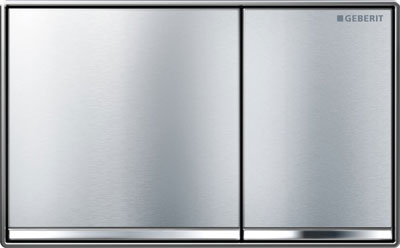 Geberit-Omega60-stainless-steel