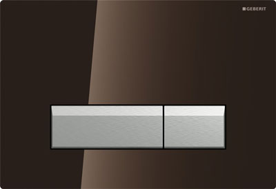 geberit-sigma40-umber-glass