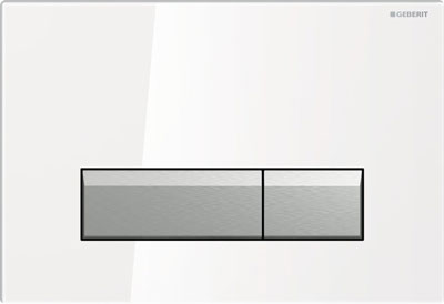 geberit-sigma40-white-glass