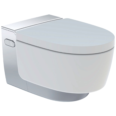 Geberit Shower Toilet AquaClean Mera Classic