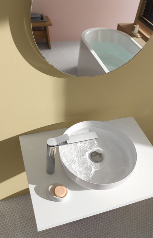 Dornbracht-lisse-bathroom