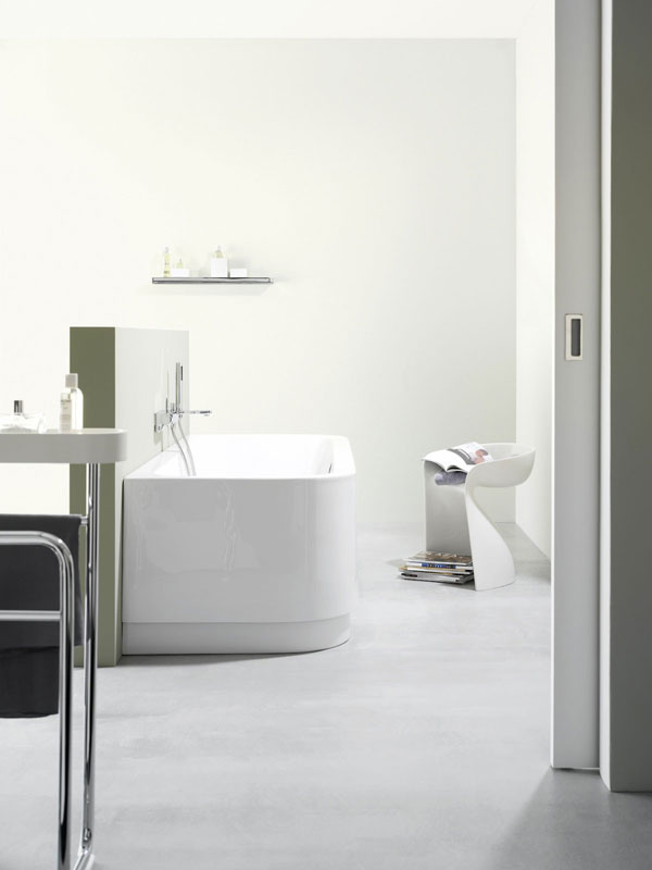 dornbracht-lulu-bathroom-3