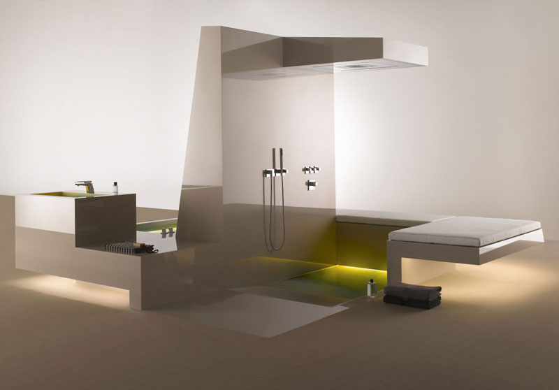 dornbracht-supernova-bathroom