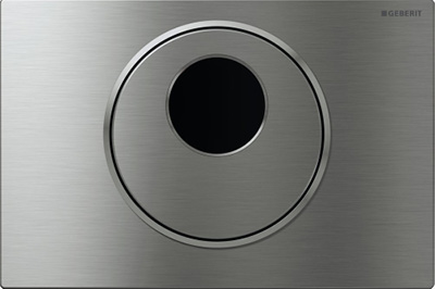 geberit-Sigma10IR-stainless-steel-brushed-polished-brushed