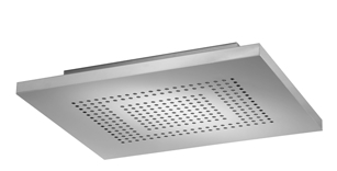 dornbracht-rainshower-41400979