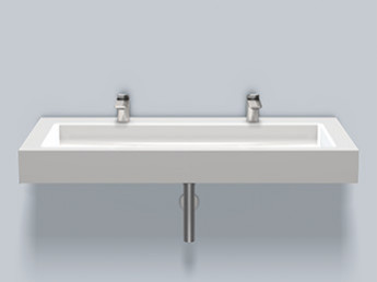alape-washstand-4106800