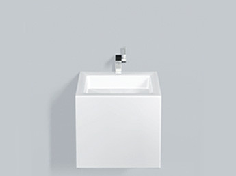 alape-washstand-4278000