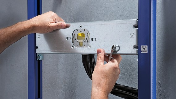 duofix-for-wall-mount-tap